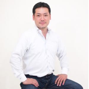 株式会社JQUALIA 代表取締役 田中良一