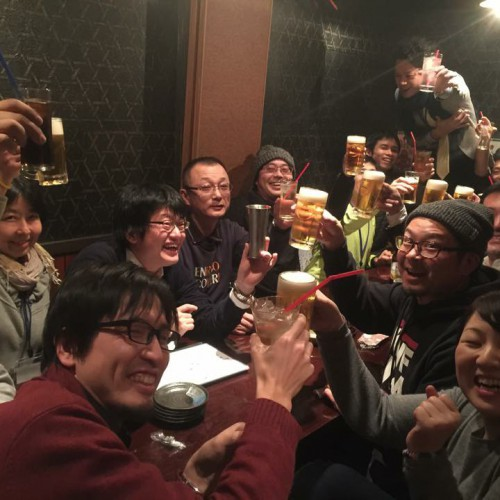 丹波篠山タグスポMG 3.5期