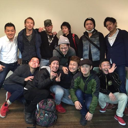 MG研修 マネジメントゲーム研修